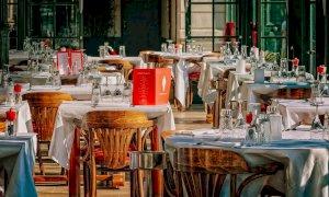 Nel 2020 consumi alimentari in calo del 10 percento a causa del crollo della ristorazione
