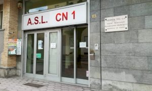 L'Asl CN1 ricerca strutture alberghiere per ospitare pazienti Covid