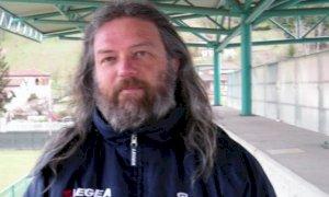 'Il calcio dilettantistico rischia di essere schiantato da regole assurde'