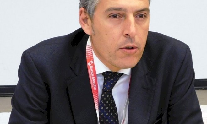 Simone Sivieri