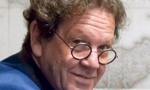 È morto lo storico dell'arte e divulgatore televisivo Philippe Daverio, aveva 70 anni