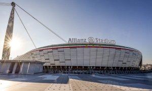 La Regione lavora per riaprire parzialmente al pubblico stadi e impianti sportivi