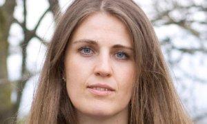 Referendum, Chiara Gribaudo si schiera per il No: 'Col Sì intere comunità escluse dal Parlamento'