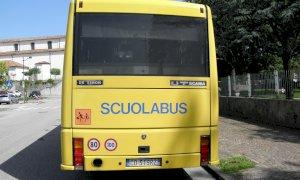 Scuolabus, la Cgil reclama orari scaglionati per gli studenti e nuove assunzioni nel trasporto pubblico