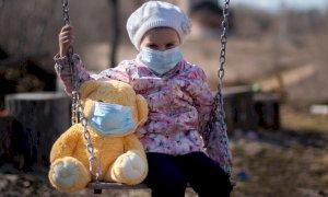 Coronavirus, in Piemonte 75 nuovi casi con 58 asintomatici