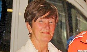 Domani a Fossano i funerali di Caterina Panero, l'escursionista morta a Bellino