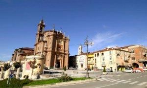Fossano, la chiesa della Confraternita della Santissima Trinità aperta alle visite dal 13 settembre al 25 ottobre