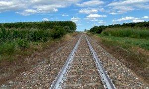 Ferrovia Bra-Cavallermaggiore, lunedì la Regione incontra i Sindaci