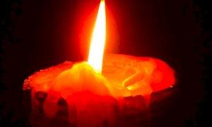 Caraglio, è morta la fioraia Graziella Garino, aveva 75 anni