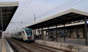 Cuneo per i Beni Comuni porta in Consiglio comunale i tagli alle tratte ferroviarie della Granda
