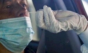 Coronavirus, in Piemonte 54 nuovi casi: solo uno in provincia di Cuneo