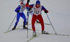Nel 2021 Cuneo ospiterà il campionato italiano ANA di sci di fondo?