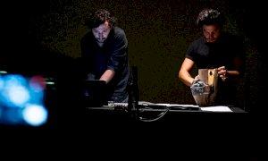 Concerti e ricerca in Europa per il Conservatorio di Cuneo