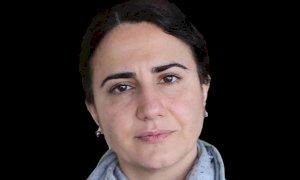 Un minuto di silenzio in tribunale per Ebru Timtik, l'avvocatessa turca morta dopo 238 giorni di digiuno