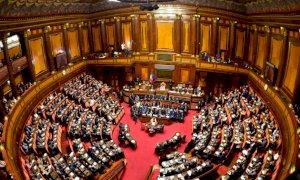 Referendum, ''Votare No significa dare un colpo mortale al Governo Conte''