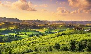 Voucher vacanze Piemonte, le prenotazioni proseguono... ma non per tutti