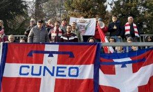 Stadio e campi di allenamento, i Fedelissimi accusano: 'Da troppo tempo a Cuneo il calcio è all'ultimo posto'
