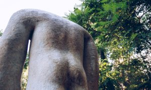 Cuneo, la mostra 'OM. Anatomia del pensiero barocco' negli spazi della Fondazione Peano