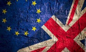 Coldiretti sulla Brexit: 'Senza accordo rischia il Made in Piemonte'