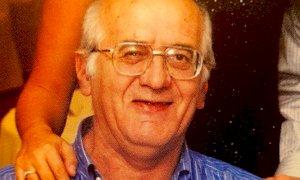 È morto don Corrado Picco, era parroco di Madonna dell'Olmo da 11 anni