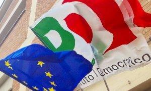 Ripartono le feste del Partito Democratico in provincia di Cuneo