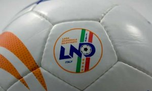Calcio, cancellata l'edizione 2020-2021 della Coppa Italia di Serie D
