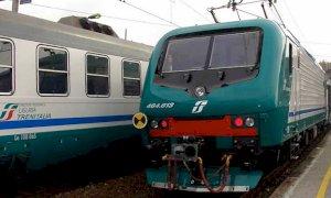 In Piemonte 20 treni e 500 corse di autobus aggiuntivi per la riapertura delle scuole