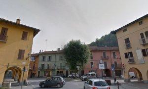 Roccavione, devastò il suo bar e aggredì i carabinieri dopo una lite con la compagna: a processo una 33enne