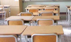 'L'ordinanza di Cirio aumenta le difficoltà di un anno scolastico già molto complesso'