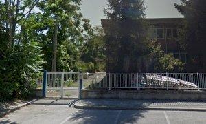 Rinviata a martedì 15 settembre la riapertura delle scuole medie di Borgo San Giuseppe e Castelletto Stura