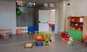 Tamponi negativi, l'asilo nido comunale di Mondovì apre lunedì 14 settembre