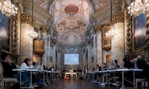Saluzzo, 'Start' torna con 65 giorni di arte contemporanea, antiquariato e artigianato