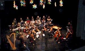 Aperte le iscrizioni all'Istituto Musicale di Alba