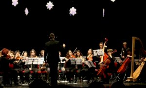 Alba, al via la stagione di Musica da Camera