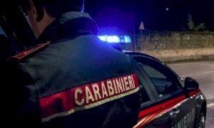Diede false generalità ai carabinieri di Saluzzo: condannato un richiedente asilo della Guinea