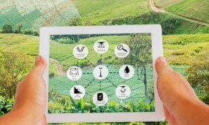 Coldiretti Cuneo: firmato un accordo per la digitalizzazione agricola