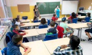 'Siamo pronti per riaprire le scuole, convinti di aver fatto tutto il possibile'