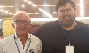 Il cuneese Mario Campanella è il nuovo coordinatore regionale del Popolo della Famiglia