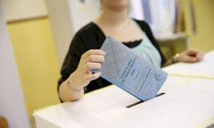 Referendum 2020: orario prolungato per l'Ufficio Elettorale di Bra