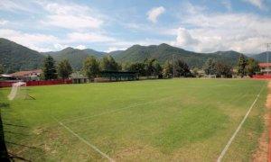 Il presidente della Pro Dronero: 'Servono chiarimenti sulla presenza del pubblico negli stadi'