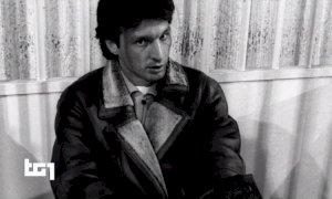 È finita la fuga di Johnny lo Zingaro: la Polizia lo ha rintracciato e arrestato in Sardegna