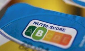 'Il via libera all'etichetta Nutriscore in Germania mette a rischio il Made in Piemonte'