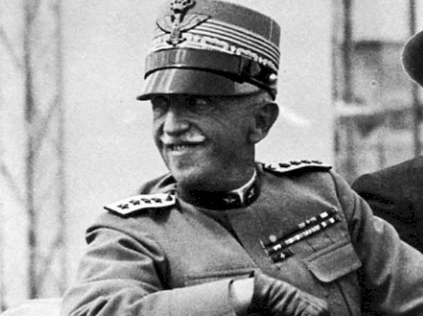 'Vittorio Emanuele III nella tempesta': un convegno a Vicoforte