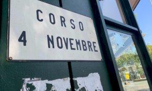 Cuneo, sfondano la porta di un appartamento e portano via abiti e preziosi per 50 mila euro: arrestate