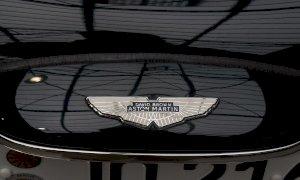 A Limone un weekend all'insegna del motorsport con un'esposizione di auto e test drive