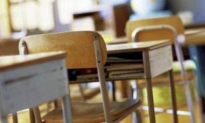 Cuneo, in otto scuole i lavori per consentire la ripartenza in sicurezza