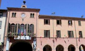 Grazie al Piedibus Alba è tra i 74 comuni italiani aderenti alla 'Settimana Europea della Mobilità'