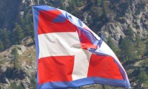 Rifreddo chiede alla Regione l'istituzione di una giornata dedicata alla lingua e alla letteratura piemontese