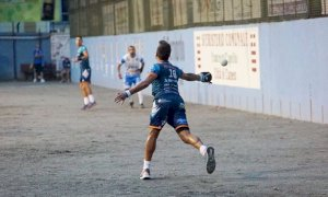 Pallapugno, Superlega: al via i quarti di finale