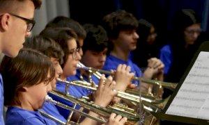 Il Civico Istituto musicale di Busca organizza due corsi per la prima infanzia